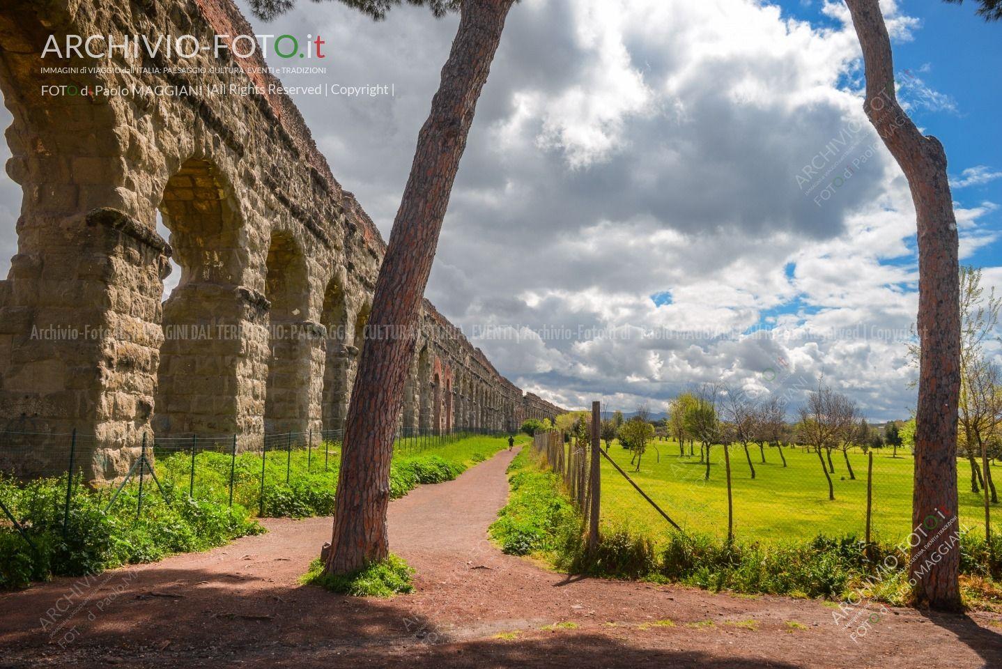 178ND61019P_MAG_3762_Paolo-Maggiani_07042019_Acquedotto-Parco-degli-acquedotti-Roma
