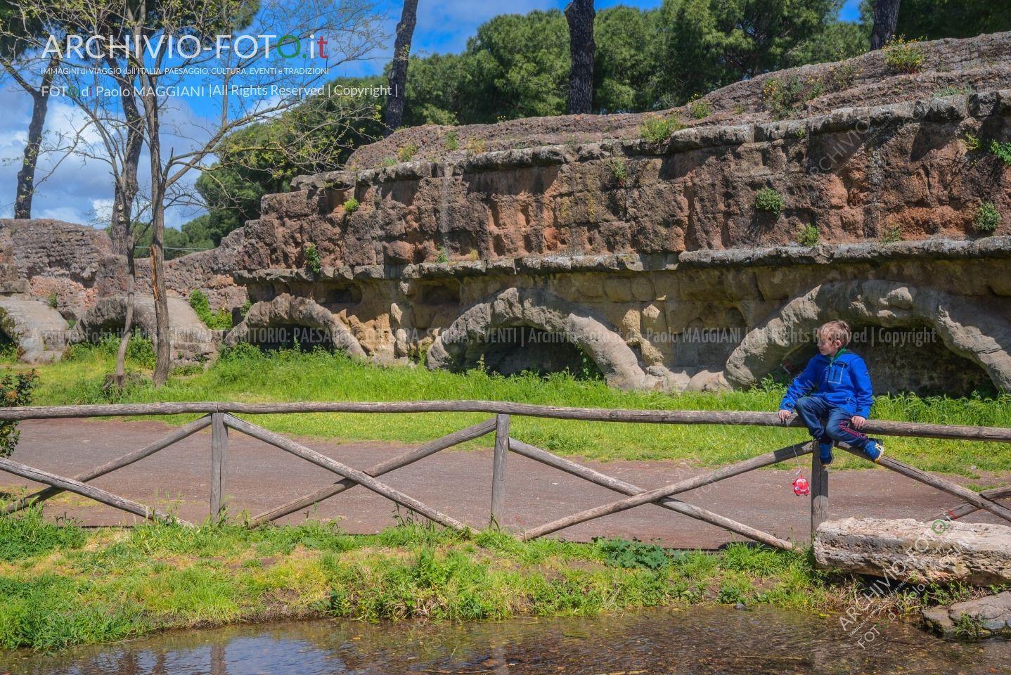 178ND61019P_MAG_3774_Paolo-Maggiani_07042019_Acquedotto-Parco-degli-acquedotti-Roma