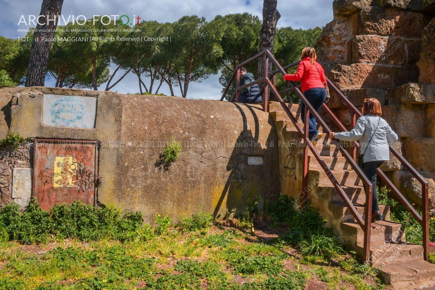 178ND61019P_MAG_3778_Paolo-Maggiani_07042019_Acquedotto-Parco-degli-acquedotti-Roma