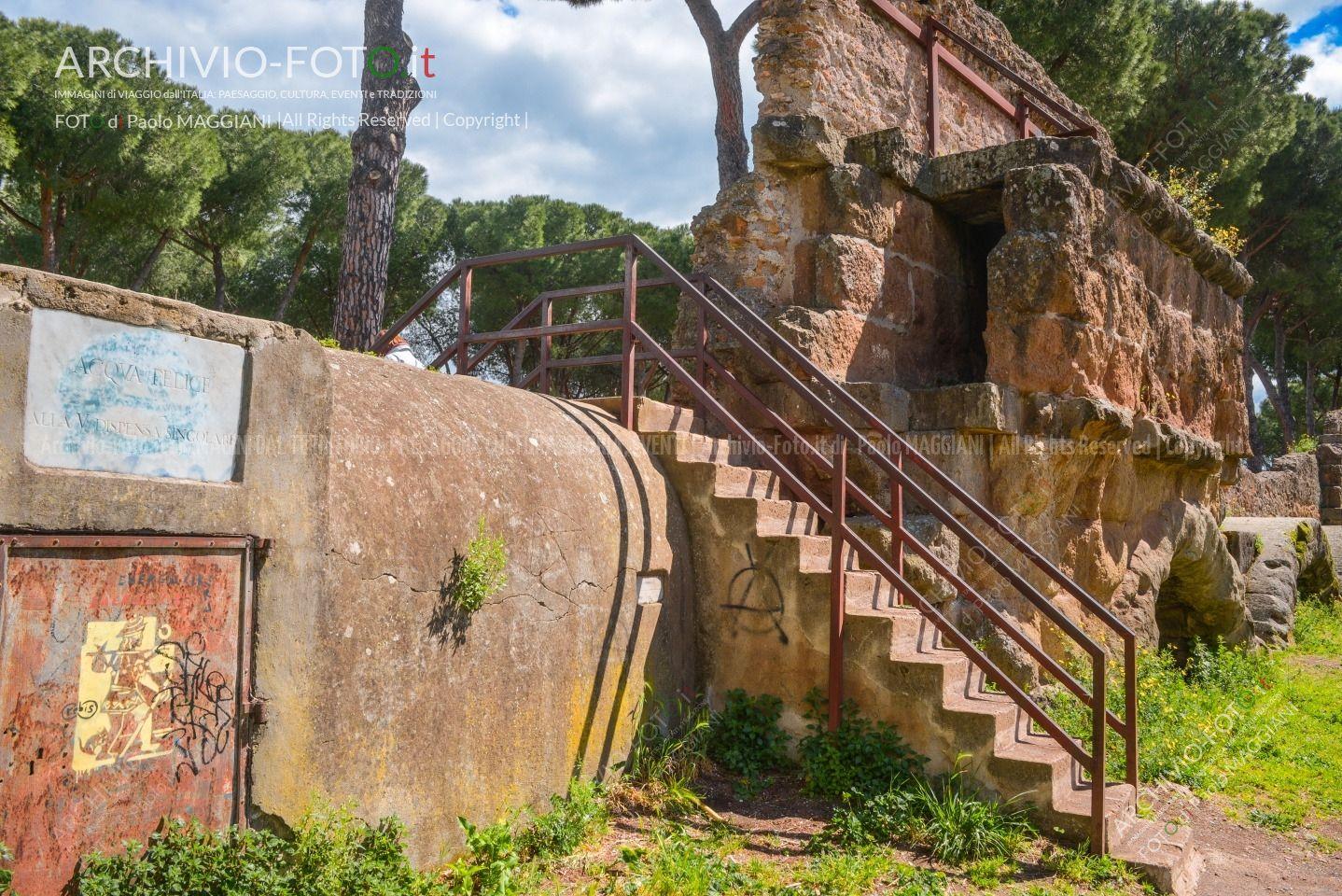 178ND61019P_MAG_3780_Paolo-Maggiani_07042019_Acquedotto-Parco-degli-acquedotti-Roma