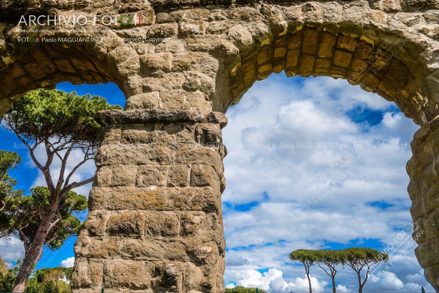 178ND61019P_MAG_3810_Paolo-Maggiani_07042019_Acquedotto-Parco-degli-acquedotti-Roma
