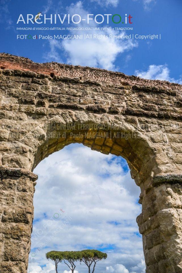 178ND61019P_MAG_3811_Paolo-Maggiani_07042019_Acquedotto-Parco-degli-acquedotti-Roma
