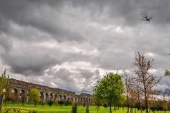 178ND61019P_MAG_3745_Paolo-Maggiani_07042019_Acquedotto-Parco-degli-acquedotti-Roma