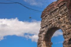 178ND61019P_MAG_3751_Paolo-Maggiani_07042019_Acquedotto-Parco-degli-acquedotti-Roma