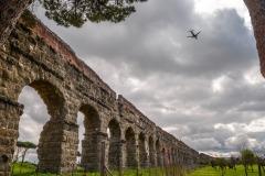 178ND61019P_MAG_3755_Paolo-Maggiani_07042019_Acquedotto-Parco-degli-acquedotti-Roma