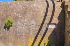 178ND61019P_MAG_3782_Paolo-Maggiani_07042019_Acquedotto-Parco-degli-acquedotti-Roma
