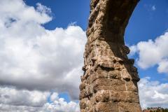 178ND61019P_MAG_3805_Paolo-Maggiani_07042019_Acquedotto-Parco-degli-acquedotti-Roma