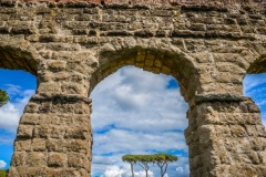 178ND61019P_MAG_3815_Paolo-Maggiani_07042019_Acquedotto-Parco-degli-acquedotti-Roma