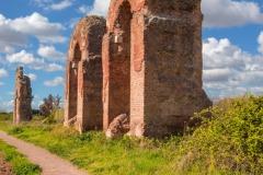 178ND61019P_MAG_3823_Paolo-Maggiani_07042019_Acquedotto-Parco-degli-acquedotti-Roma