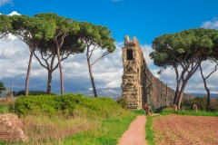 178ND61019P_MAG_3825_Paolo-Maggiani_07042019_Acquedotto-Parco-degli-acquedotti-Roma