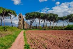 178ND61019P_MAG_3827_Paolo-Maggiani_07042019_Acquedotto-Parco-degli-acquedotti-Roma