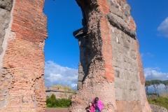 178ND61019P_MAG_3874_Paolo-Maggiani_07042019_Acquedotto-Parco-degli-acquedotti-Roma