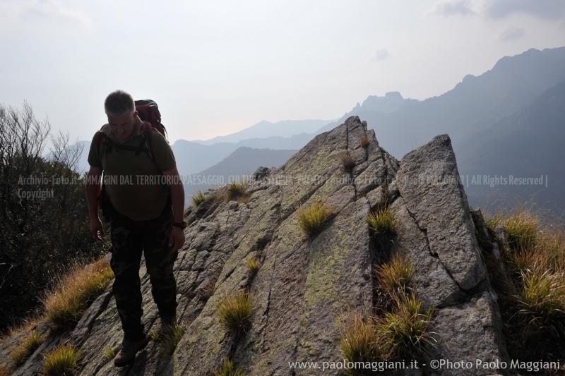 24-settembre-2011-dolmen-monte-freddone-alpi-apuane-apuanian-alps-enrico-calzolari-photo-paolo-maggiani_dsc4222jpg_25535906494_o