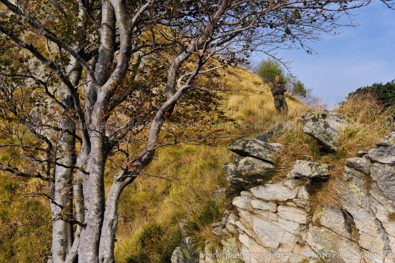 24-settembre-2011-dolmen-monte-freddone-alpi-apuane-apuanian-alps-enrico-calzolari-photo-paolo-maggiani_dsc4223jpg_25535910144_o