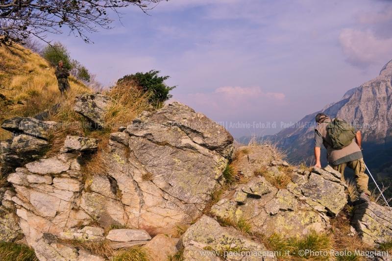 24-settembre-2011-dolmen-monte-freddone-alpi-apuane-apuanian-alps-enrico-calzolari-photo-paolo-maggiani_dsc4224jpg_26114755796_o