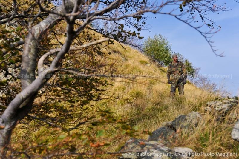 24-settembre-2011-dolmen-monte-freddone-alpi-apuane-apuanian-alps-enrico-calzolari-photo-paolo-maggiani_dsc4226jpg_26140685205_o