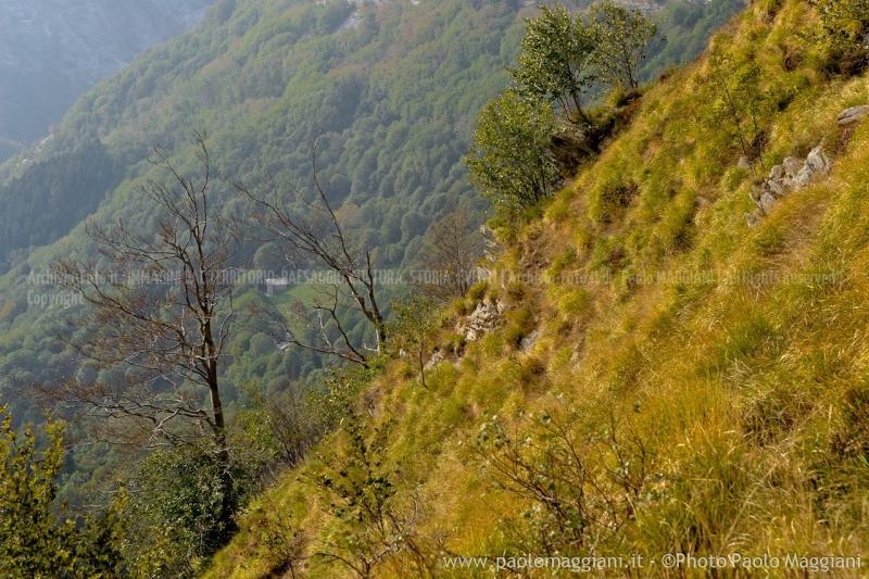 24-settembre-2011-dolmen-monte-freddone-alpi-apuane-apuanian-alps-enrico-calzolari-photo-paolo-maggiani_dsc4235jpg_26140702085_o