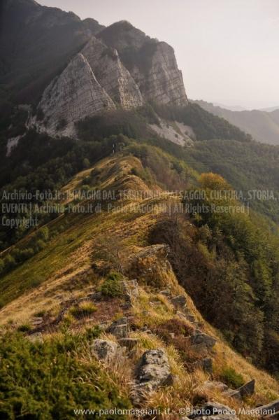 24-settembre-2011-dolmen-monte-freddone-alpi-apuane-apuanian-alps-enrico-calzolari-photo-paolo-maggiani_dsc4242jpg_25538088583_o
