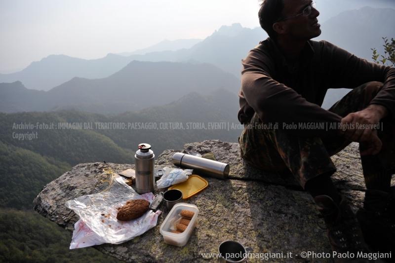 24-settembre-2011-dolmen-monte-freddone-alpi-apuane-apuanian-alps-enrico-calzolari-photo-paolo-maggiani_dsc4249jpg_25867870620_o