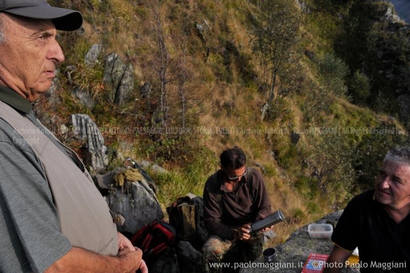 24-settembre-2011-dolmen-monte-freddone-alpi-apuane-apuanian-alps-enrico-calzolari-photo-paolo-maggiani_dsc4252jpg_26048266632_o