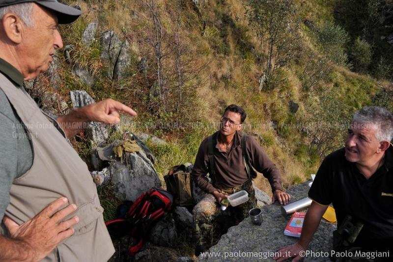 24-settembre-2011-dolmen-monte-freddone-alpi-apuane-apuanian-alps-enrico-calzolari-photo-paolo-maggiani_dsc4253jpg_25867884290_o