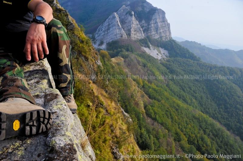24-settembre-2011-dolmen-monte-freddone-alpi-apuane-apuanian-alps-enrico-calzolari-photo-paolo-maggiani_dsc4255jpg_25867890770_o