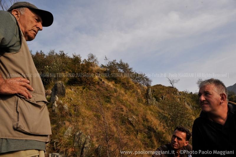 24-settembre-2011-dolmen-monte-freddone-alpi-apuane-apuanian-alps-enrico-calzolari-photo-paolo-maggiani_dsc4258jpg_26140748945_o
