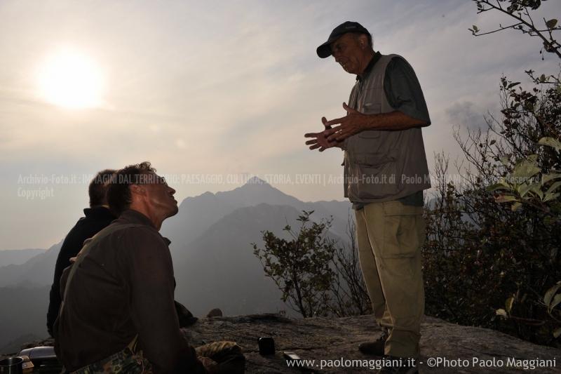24-settembre-2011-dolmen-monte-freddone-alpi-apuane-apuanian-alps-enrico-calzolari-photo-paolo-maggiani_dsc4264jpg_26074425521_o