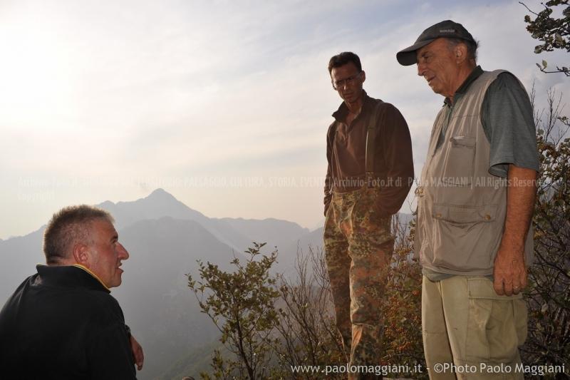 24-settembre-2011-dolmen-monte-freddone-alpi-apuane-apuanian-alps-enrico-calzolari-photo-paolo-maggiani_dsc4265jpg_26140755945_o