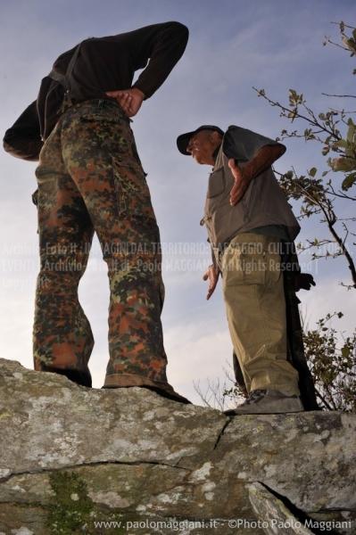 24-settembre-2011-dolmen-monte-freddone-alpi-apuane-apuanian-alps-enrico-calzolari-photo-paolo-maggiani_dsc4276jpg_26140774845_o