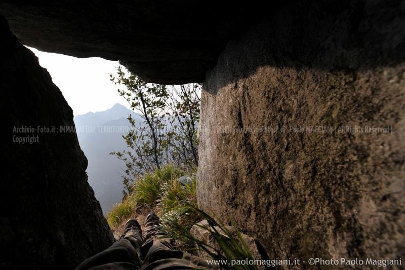 24-settembre-2011-dolmen-monte-freddone-alpi-apuane-apuanian-alps-enrico-calzolari-photo-paolo-maggiani_dsc4281jpg_25867930150_o