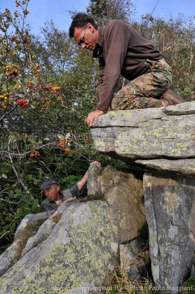 24-settembre-2011-dolmen-monte-freddone-alpi-apuane-apuanian-alps-enrico-calzolari-photo-paolo-maggiani_dsc4285jpg_26140790735_o