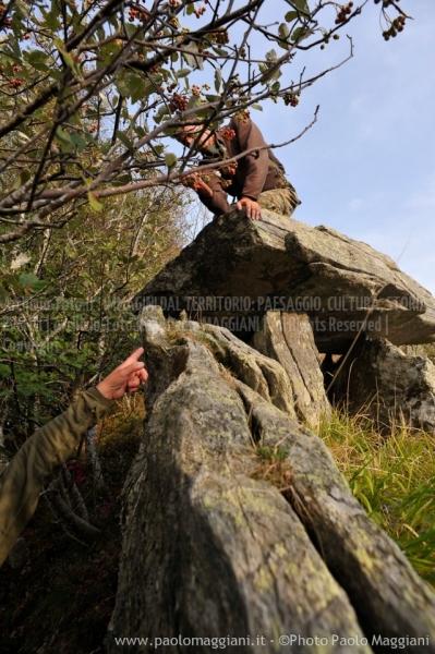 24-settembre-2011-dolmen-monte-freddone-alpi-apuane-apuanian-alps-enrico-calzolari-photo-paolo-maggiani_dsc4288jpg_26140798815_o