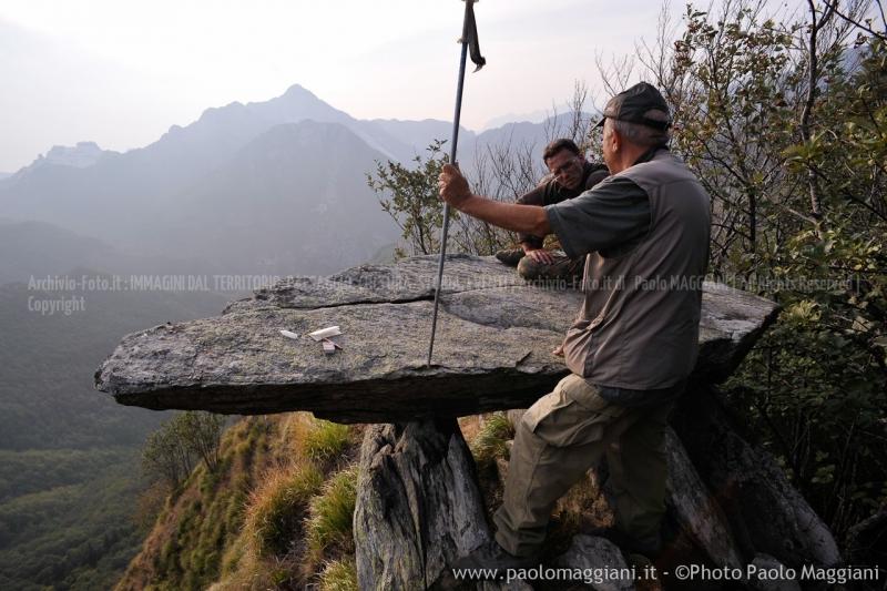 24-settembre-2011-dolmen-monte-freddone-alpi-apuane-apuanian-alps-enrico-calzolari-photo-paolo-maggiani_dsc4296jpg_26048351572_o