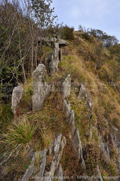 24-settembre-2011-dolmen-monte-freddone-alpi-apuane-apuanian-alps-enrico-calzolari-photo-paolo-maggiani_dsc4320jpg_26074527471_o