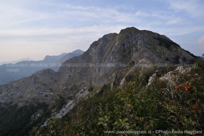24-settembre-2011-dolmen-monte-freddone-alpi-apuane-apuanian-alps-enrico-calzolari-photo-paolo-maggiani_dsc4322jpg_25536094544_o