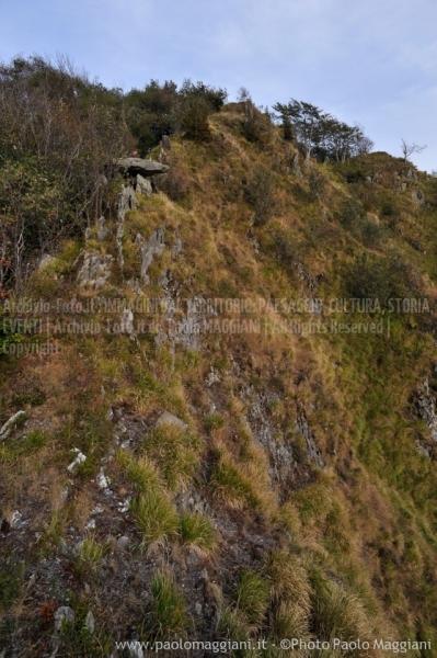 24-settembre-2011-dolmen-monte-freddone-alpi-apuane-apuanian-alps-enrico-calzolari-photo-paolo-maggiani_dsc4323jpg_26048395082_o