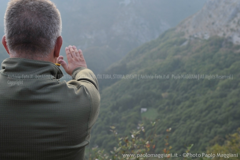 24-settembre-2011-dolmen-monte-freddone-alpi-apuane-apuanian-alps-enrico-calzolari-photo-paolo-maggiani_dsc4325jpg_25868015200_o