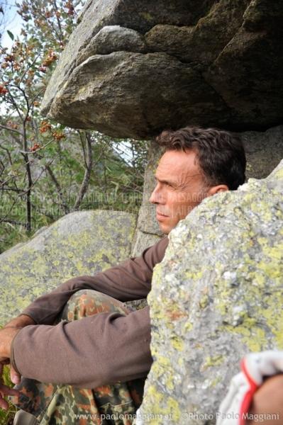 24-settembre-2011-dolmen-monte-freddone-alpi-apuane-apuanian-alps-enrico-calzolari-photo-paolo-maggiani_dsc4329jpg_26048412452_o