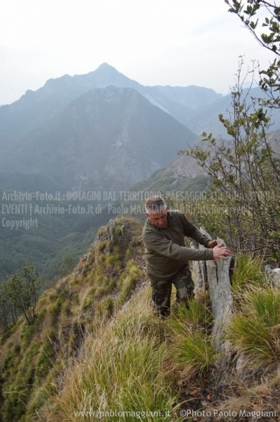 24-settembre-2011-dolmen-monte-freddone-alpi-apuane-apuanian-alps-enrico-calzolari-photo-paolo-maggiani_dsc4332jpg_25536118344_o