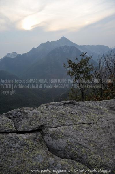 24-settembre-2011-dolmen-monte-freddone-alpi-apuane-apuanian-alps-enrico-calzolari-photo-paolo-maggiani_dsc4337jpg_26074562111_o