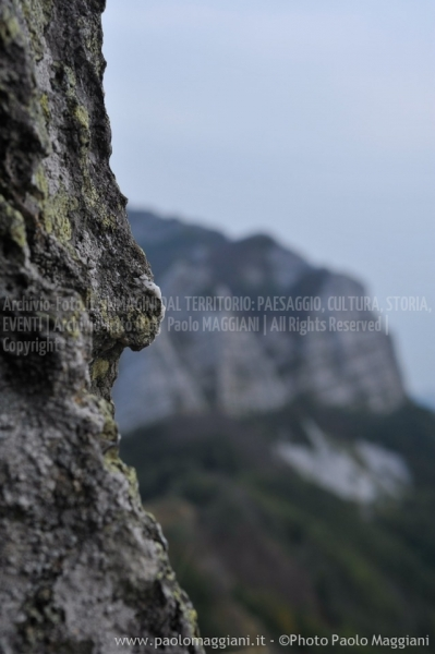 24-settembre-2011-dolmen-monte-freddone-alpi-apuane-apuanian-alps-enrico-calzolari-photo-paolo-maggiani_dsc4362jpg_26114973916_o