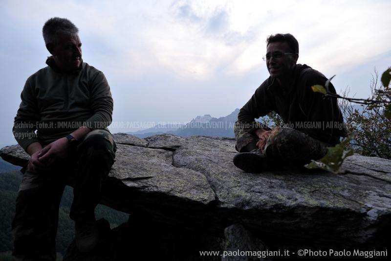 24-settembre-2011-dolmen-monte-freddone-alpi-apuane-apuanian-alps-enrico-calzolari-photo-paolo-maggiani_dsc4363jpg_25538282833_o