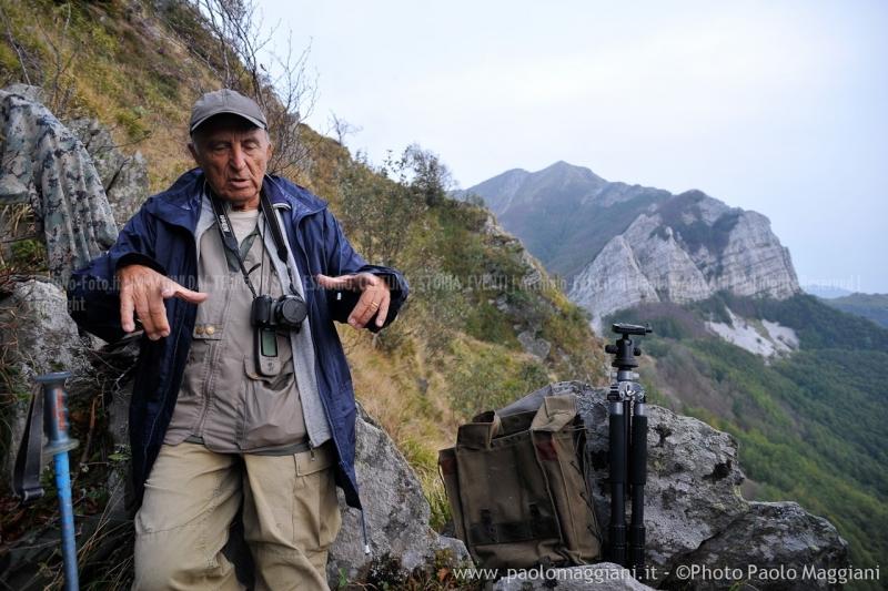 24-settembre-2011-dolmen-monte-freddone-alpi-apuane-apuanian-alps-enrico-calzolari-photo-paolo-maggiani_dsc4367jpg_26140912415_o