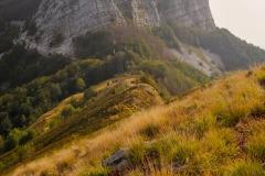 24-settembre-2011-dolmen-monte-freddone-alpi-apuane-apuanian-alps-enrico-calzolari-photo-paolo-maggiani_dsc4221jpg_25867814280_o