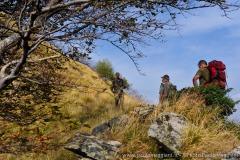 24-settembre-2011-dolmen-monte-freddone-alpi-apuane-apuanian-alps-enrico-calzolari-photo-paolo-maggiani_dsc4227jpg_26048217982_o