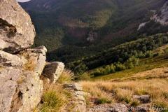 24-settembre-2011-dolmen-monte-freddone-alpi-apuane-apuanian-alps-enrico-calzolari-photo-paolo-maggiani_dsc4229jpg_26140692615_o
