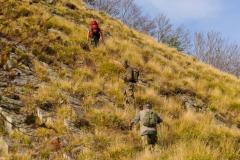 24-settembre-2011-dolmen-monte-freddone-alpi-apuane-apuanian-alps-enrico-calzolari-photo-paolo-maggiani_dsc4230jpg_26140695485_o