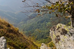 24-settembre-2011-dolmen-monte-freddone-alpi-apuane-apuanian-alps-enrico-calzolari-photo-paolo-maggiani_dsc4232jpg_26140698445_o