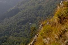 24-settembre-2011-dolmen-monte-freddone-alpi-apuane-apuanian-alps-enrico-calzolari-photo-paolo-maggiani_dsc4239jpg_26140707465_o